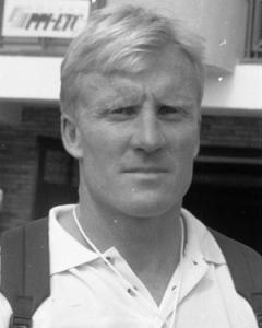 Tommy Karls